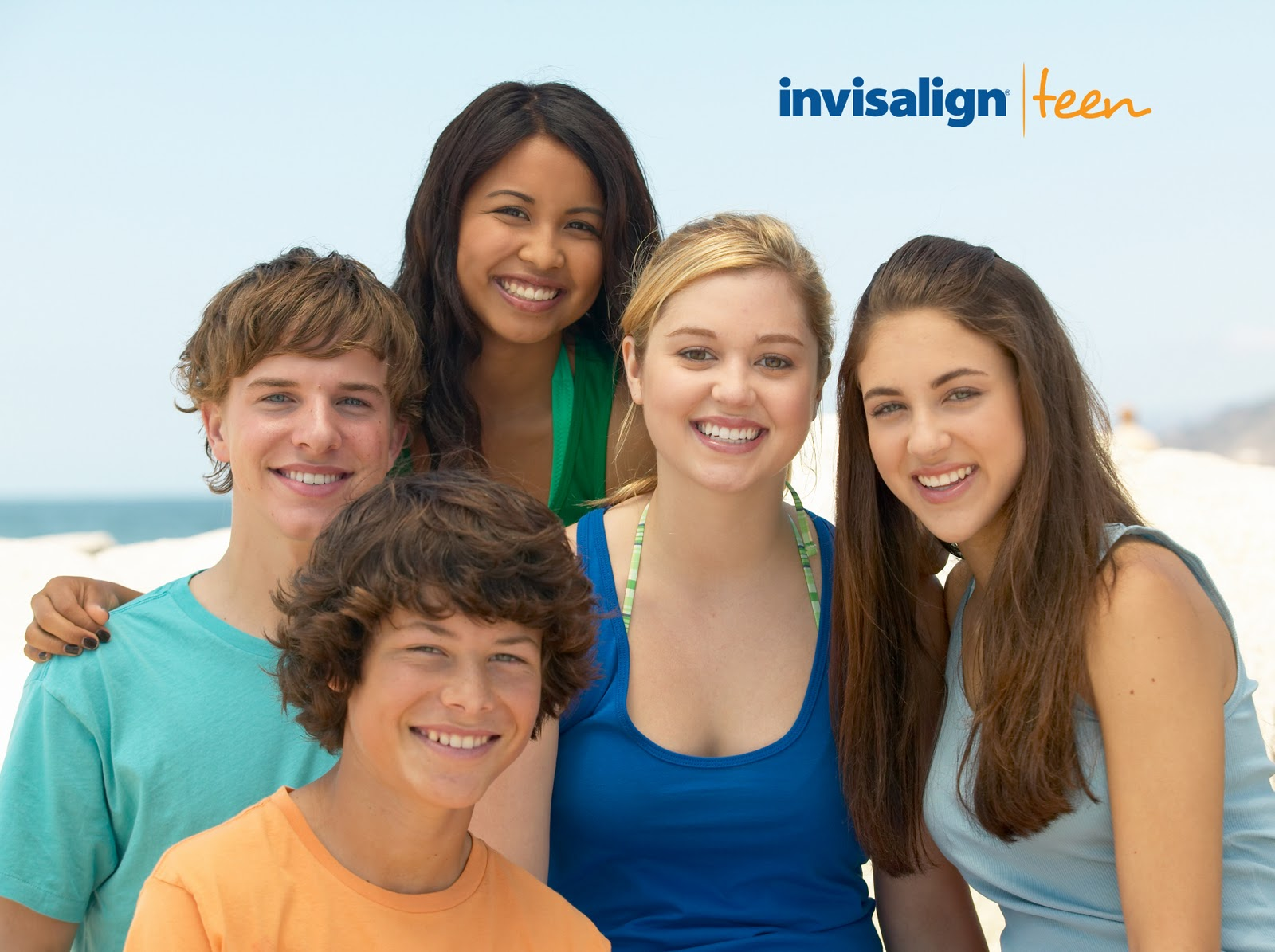 Invisalignteengroup  Jacksonville Fl Orthodontist. Aurora University Nursing Fidelity High Yield. Fleming Island Elementary Sql Bind Parameters. Settling Credit Card Debts Cfa Study Programs. Radiologic Technology Program. Home Monitoring Service Nonprofit Board Member. Harvard Acceptance Requirements. Training For Microsoft Project. Content Curator Job Description