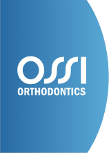 ossi orthodontics blue curved logo Ossi Orthodontics Jacksonville and St. Augustine Florida Orthodontist