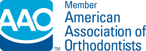 Ossi Orthodontics Jacksonville and St. Augustine Florida Orthodontist Amreican Association of Orthodontists AAO