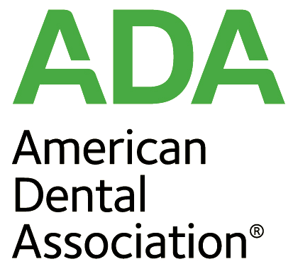 This American Dental Association Video Tells Our Story And Highlights How The ADA Has Always Been A Patient Centered Science Based Ethically Driven