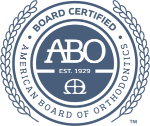 Ossi Orthodontics Jacksonville and St. Augustine Florida Orthodontist ABO certification